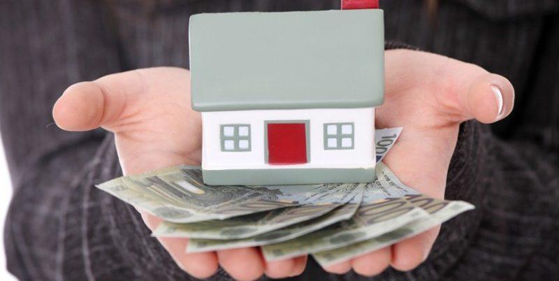 конце ипотека на жильй для пенсионеров последнего